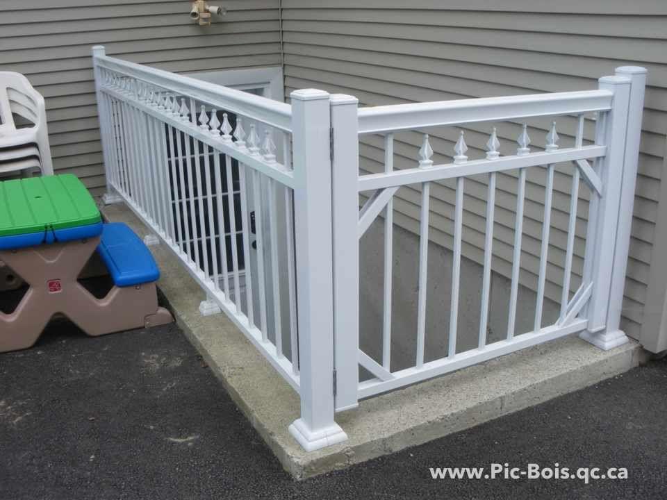 aluminium picbois 450 348 7321. Black Bedroom Furniture Sets. Home Design Ideas